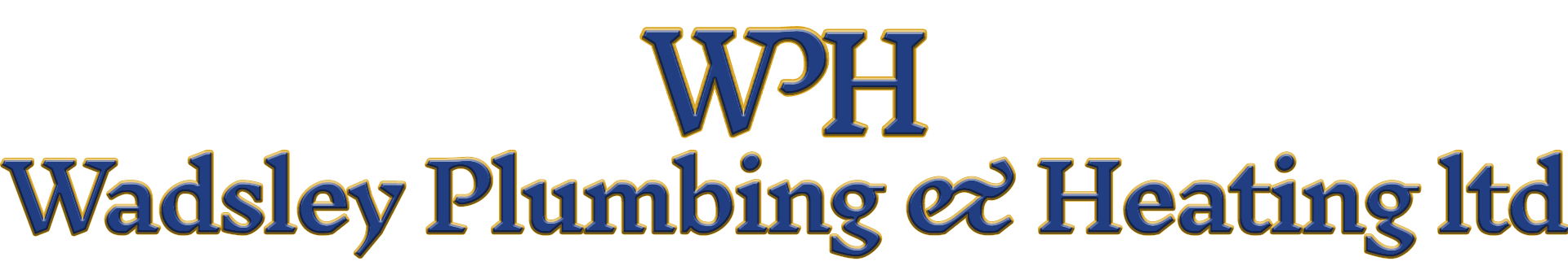 Wadsley Plumbing and Heating Ltd, efficient plumbers in Sheffield